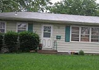 Foreclosure Home in Lees Summit, MO, 64063,  SW 2ND ST ID: A1676114