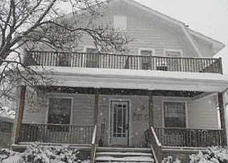 Casa en ejecución hipotecaria in South Bend, IN, 46601,  E BARTLETT ST ID: A1676143