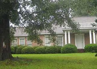 Foreclosure Home in Macon, GA, 31216,  JONES RD ID: A1676255