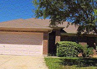 Foreclosure Home in Round Rock, TX, 78664,  Ashley Dr ID: A1676362