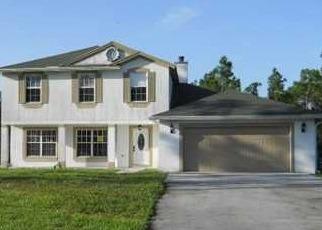 Casa en ejecución hipotecaria in Loxahatchee, FL, 33470,  Key Lime Blvd ID: A1676386