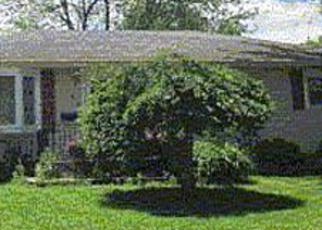 Foreclosure Home in Erie, PA, 16504,  E 41ST ST ID: A1676389