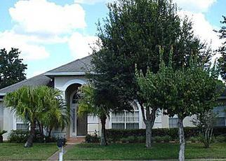 Foreclosure Home in Orlando, FL, 32833,  ARDON AVE ID: A1676395