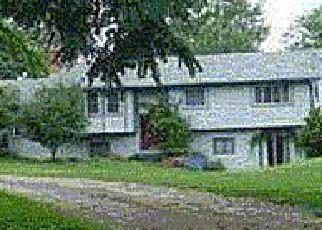 Foreclosure Home in Howell, MI, 48855,  OAK GROVE RD ID: A1676416