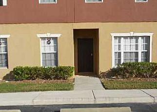 Casa en ejecución hipotecaria in Gibsonton, FL, 33534,  KINGS CROSSING DR ID: A1676488