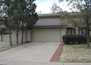 Casa en ejecución hipotecaria in Wichita, KS, 67207,  E HARRY ST ID: A1676521