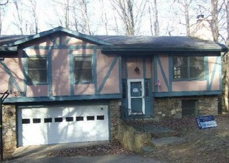 Foreclosure Home in Asheville, NC, 28803,  DEER RUN DR ID: A1676576