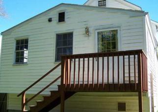 Casa en ejecución hipotecaria in Hartford, CT, 06106,  GOSHEN ST ID: A1676729