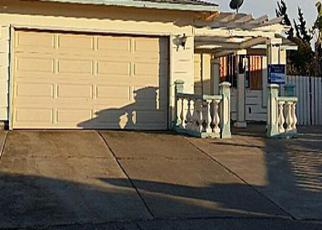 Foreclosure Home in Vallejo, CA, 94589,  SAINT MARYS PL ID: A1676748