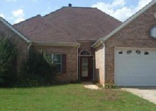 Foreclosure Home in Mcdonough, GA, 30253,  KELLINGTON DR ID: A1676757