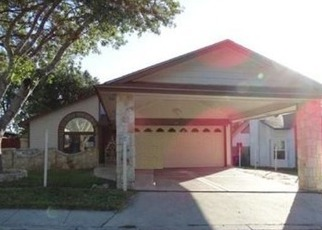 Foreclosure Home in San Antonio, TX, 78245,  CYPRESSFOX DR ID: A1676770