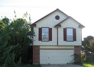 Casa en ejecución hipotecaria in Houston, TX, 77066,  TRACEWOOD LN ID: A1676825