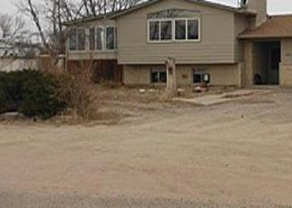 Foreclosure Home in Pueblo, CO, 81006,  MCMEEKAN RD ID: A1676859