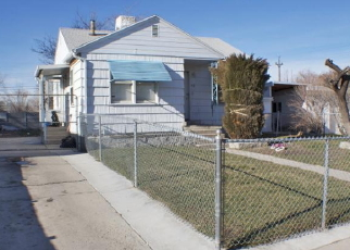 Foreclosure Home in Salt Lake City, UT, 84104,  S CONCORD ST ID: A1676868