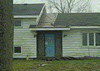Foreclosure Home in Marion, IN, 46952,  W 1100 S 90 ID: A1676905