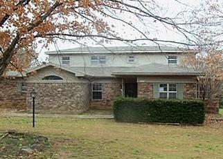 Foreclosure Home in Fayetteville, AR, 72703,  E OAKS MANOR DR ID: A1676995
