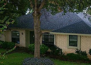 Casa en ejecución hipotecaria in Desoto, TX, 75115,  SAPLING WAY ID: A1677038