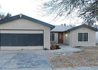 Casa en ejecución hipotecaria in Madera, CA, 93637,  MONOCOTT DR ID: A1677052
