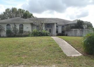 Casa en ejecución hipotecaria in Loxahatchee, FL, 33470,  43RD ST N ID: A1677070