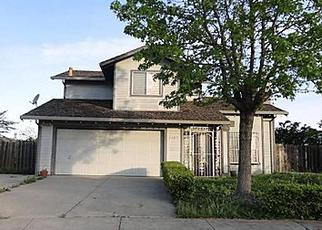 Foreclosure Home in Stockton, CA, 95206,  GUTING DR ID: A1677075