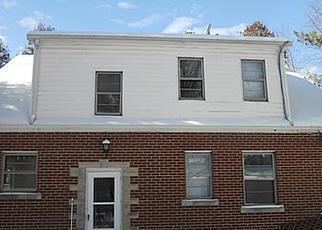 Casa en ejecución hipotecaria in South Bend, IN, 46614,  MYRTLE RD ID: A1677182
