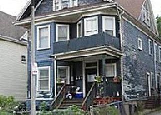 Foreclosure Home in Boston, MA, 02121,  DEVON ST ID: A1677241