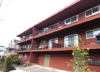 Casa en ejecución hipotecaria in Portland, OR, 97203,  Edison  Street ID: A1677247