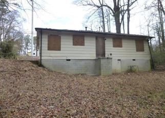 Foreclosure Home in Morrow, GA, 30260,  JOY LAKE RD ID: A1677624