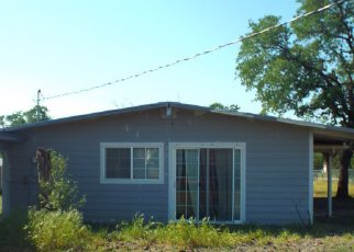 Foreclosure Home in Redding, CA, 96003,  FRAZIER RD ID: A1678153