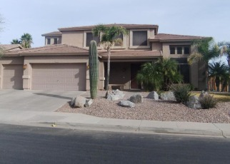 Foreclosure Home in Mesa, AZ, 85209,  S KEENE ID: A1678162