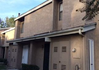 Foreclosure Home in Ontario, CA, 91762,  S PALMETTO AVE ID: A1679669