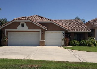 Foreclosure Home in Rancho Cucamonga, CA, 91701,  BRENO PL ID: A1679687