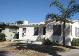 Foreclosure Home in San Bernardino, CA, 92405,  GENEVIEVE ST ID: A1679692