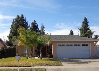 Foreclosure Home in Ontario, CA, 91762,  S CYPRESS AVE ID: A1679694