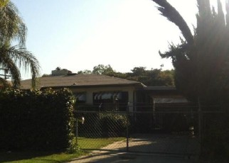 Foreclosure Home in San Bernardino, CA, 92404,  PEPPER TREE LN ID: A1679712