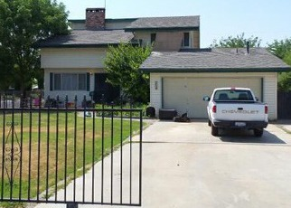 Foreclosure Home in Exeter, CA, 93221,  ALBERT AVE ID: A1679715