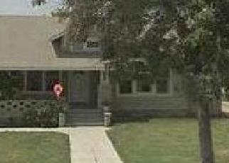 Casa en ejecución hipotecaria in Colton, CA, 92324,  E C ST ID: A1685444