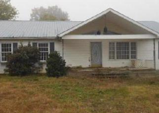 Foreclosure Home in Lawrenceburg, KY, 40342,  ALTON RD ID: A1686675
