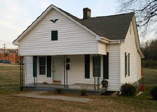 Foreclosure Home in York county, SC ID: F1051583