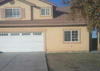 Casa en ejecución hipotecaria in San Bernardino Condado, CA ID: F1060871