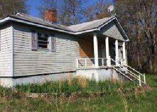 Casa en ejecución hipotecaria in Calhoun, GA, 30701,  EVERETT SPRINGS RD NE ID: F1071367