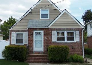 Casa en ejecución hipotecaria in Nassau Condado, NY ID: F1084144