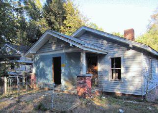 Casa en ejecución hipotecaria in Greenville Condado, SC ID: F1085293