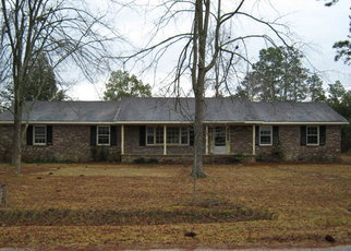 Foreclosure Home in Bay Minette, AL, 36507,  E 7TH ST ID: F1090514