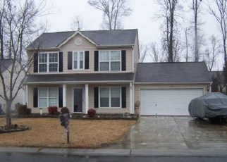 Foreclosure Home in York county, SC ID: F1094736