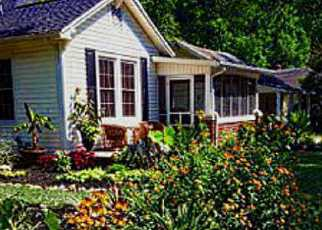 Foreclosure Home in Gaston county, NC ID: F1103916