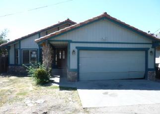 Casa en ejecución hipotecaria in San Joaquin Condado, CA ID: F1109929