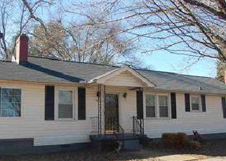 Casa en ejecución hipotecaria in Greenville Condado, SC ID: F1133090