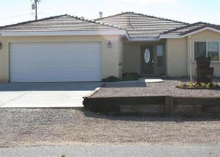 Casa en ejecución hipotecaria in Kern Condado, CA ID: F1143698