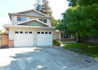 Casa en ejecución hipotecaria in San Joaquin Condado, CA ID: F1160009